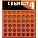 Connect 4 (Connect Four)