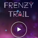Frenzy Trail