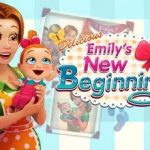 Emily's New Beginnings