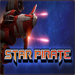 Star Pirate