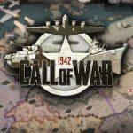 Call of War (1942)