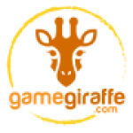 Profile picture of Game Giraffe