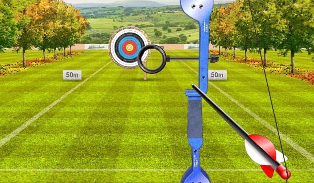 Image Archery World Tour