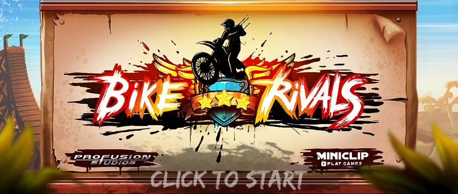 Image Bike Rivals