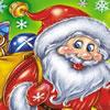 Good Santa Claus Puzzle