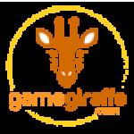 Profile picture of Game Giraffe