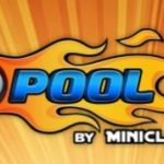 8 Ball Pool (By MiniClip)