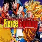 Dragon Ball Fierce Fighting V2.1